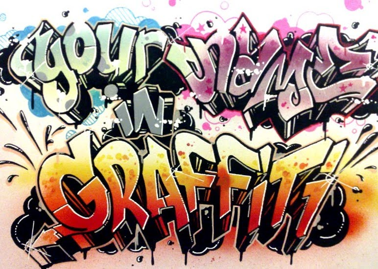 graffiti art bests graffiti graffiti is art graffiti general