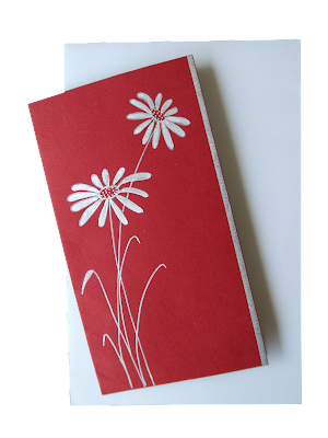 happy,anniversary,red,greeting,card,daisyflowers,daisies,celebrate