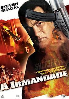 A%2BIrmandade Download A Irmandade DVDRip Dual Áudio Download Filmes Grátis