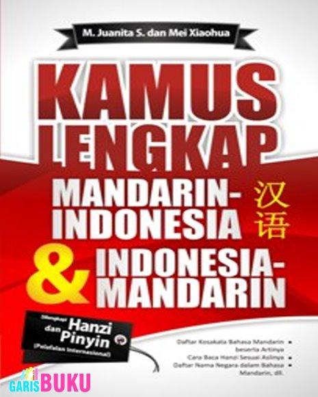 http://garisbuku.com/shop/kamus-lengkap-mandarin-indonesia-indonesia-mandarin/