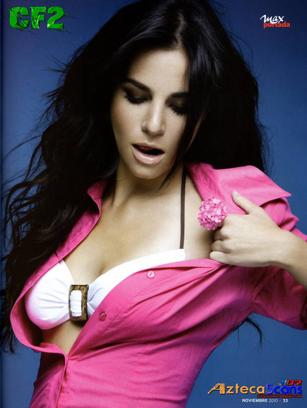 Home Higareda Martha Cleavage Best Cleavages In The