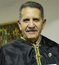 LEÔNIDAS AZEVEDO
