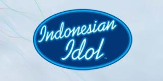 Audisi Indonesian Idol 2012