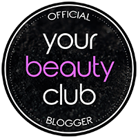 Your Beauty Club