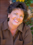 author Peg Brantley
