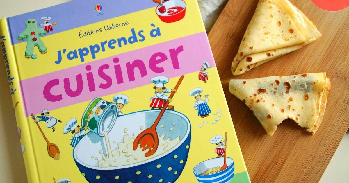 lire relire ne pas lire un livre de cuisine pour