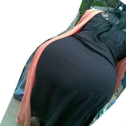 aunty back superb photos