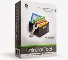 Download Uninstall Tools V3.3.3.5320 Full Version