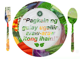 Nutrition Month Theme 2010 Philippines http://vylhphilippines.blogspot.com/2012/07/good-nutrition-and-advocacy-towards.html