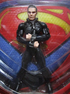 What's the best Jor-el , Zod and his minions figures? DC-Superman-Man-of-Steel-General-Zod-Jor-El-Movie-Masters+005_450x600