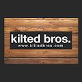 Kiltedbros.com