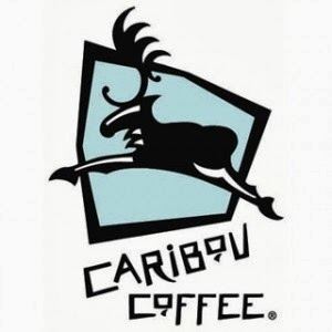 Take Part In Caribou Survey to Get a Coupon
