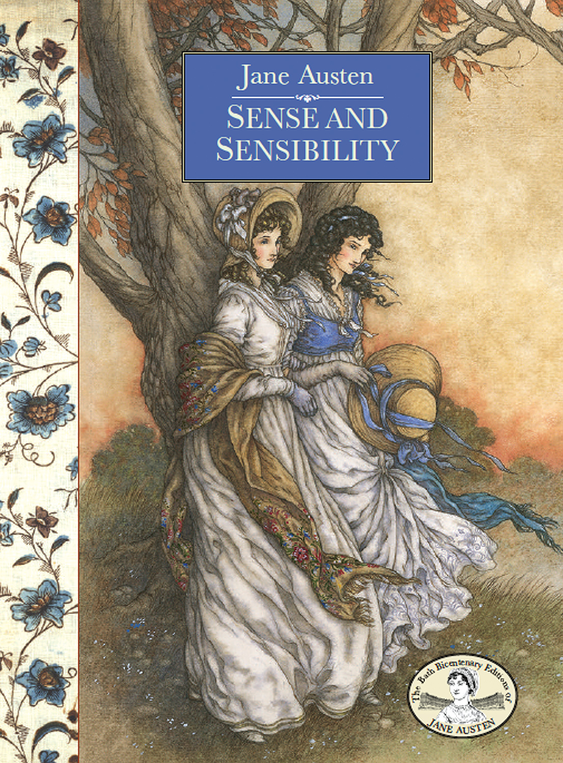 sense and sensibility book review buy essay online