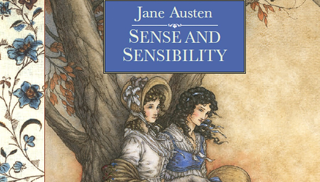 an analysis of sense and sensibility Sense and sensibility summary sense and sensibility quiz to link to this sense and sensibility quotes page, copy the following code to your site.
