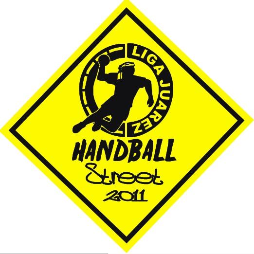 nu liga handball