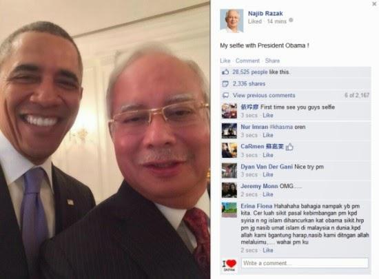 najib-obama-selfie