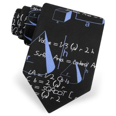 Unique Ties and Cool Necktie Designs (18) 14