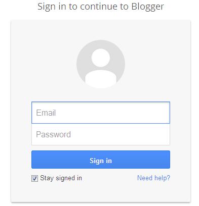 http://www.caramudah.web.id/2014/09/cara-mudah-membuat-blogspot-di-google.html