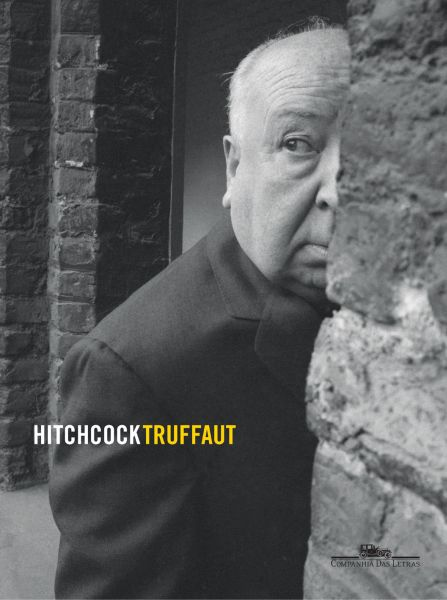 Alfred Hitchcock Cover-145468-600