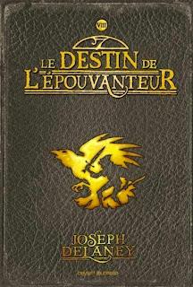 http://carnetdunefildeferiste.blogspot.fr/2015/02/le-destin-de-lepouvanteur-tome8.html