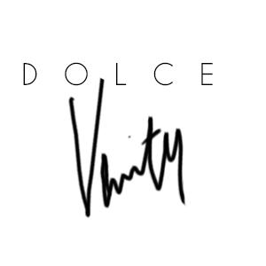 Dolce Vanity