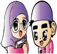 School Syirah
