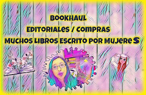 BOOKHAUL EDITORIALES