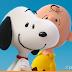 'Peanuts' em 3D ganha primeiro teaser