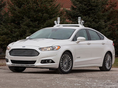 2017 Ford Fusion Hybrid Energi Price Review