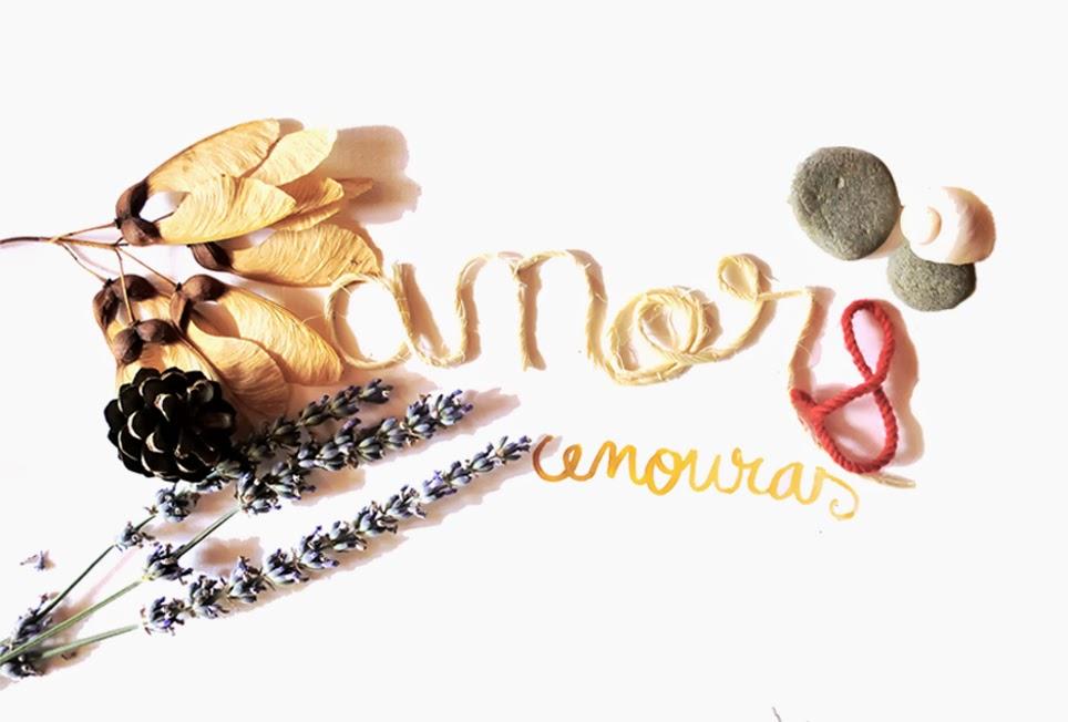 Amor & Cenouras