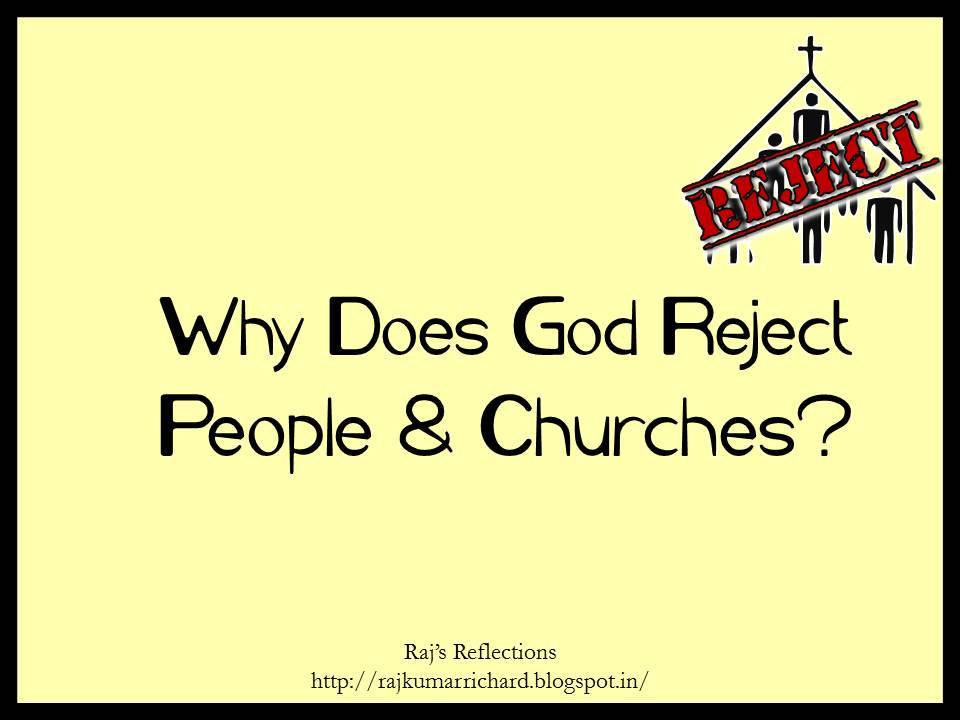 why do you think people reject ideas Millennials are less religious than older americans why do you they rejected the idea that i think people assume that people who do not belong to an.
