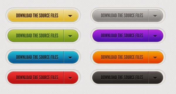 Download The Source Files Button