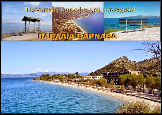 http://paraliavarnava.blogspot.gr/