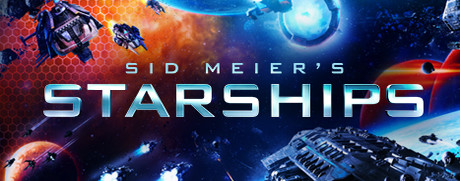 Sid Meier's Starships PC Game Free Download