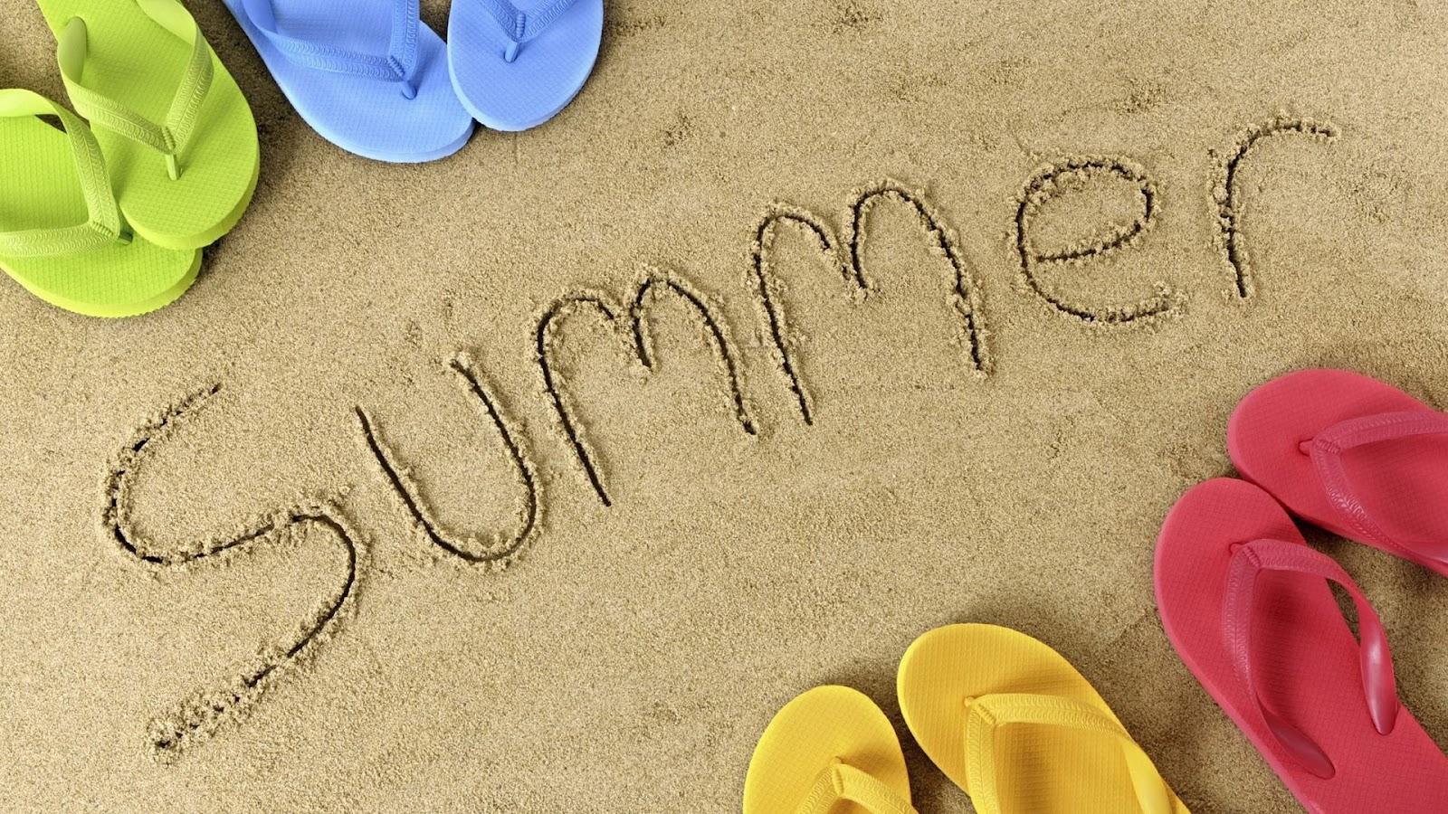 http://3.bp.blogspot.com/-vTymaZcBlIY/T7p2Hrsd38I/AAAAAAAADmk/_O4tclaO1YU/s1600/Summer+Breeze+7.jpg