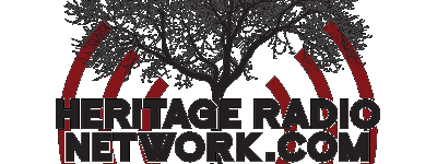 http://www.ericmsteen.com/2012/01/guest-speaker-on-heritage-radio-network.html