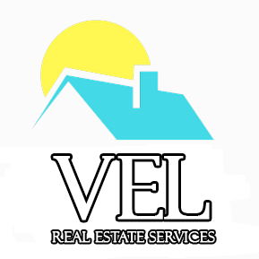 Vel Real Estate Services