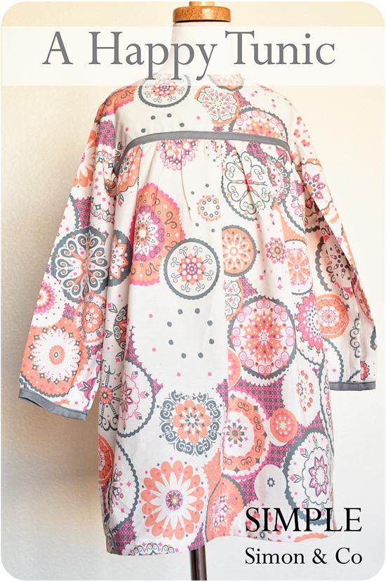 Своими руками шить платье беременным