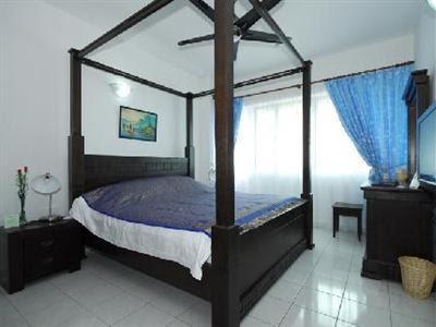 Rentnow Serviced Apartments Kuala Lumpur