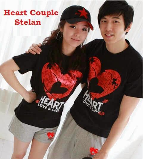 Grosir Kaos Couple Murah Pusat Baju Wanita Kaos Jaket