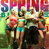 Spring Breakers | 24 Fotos + Selena Gomez, Vanessa Hudgens e James Franco
