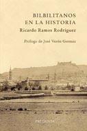 Bilbilitanos en la historia