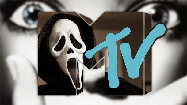 Habrá nueva máscara para el asesino en la serie 'Scream'