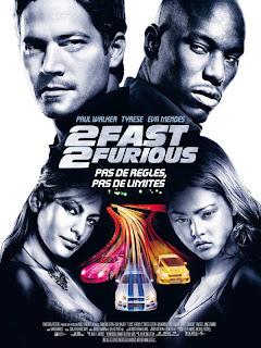 2 Fast 2 Furious (2003)  2%2BFast%2B2%2BFurious%2B%25282003%2529