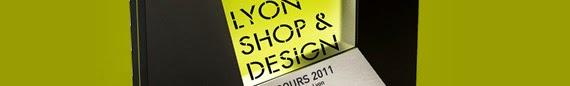 trophée lyon shop & design cci lyon