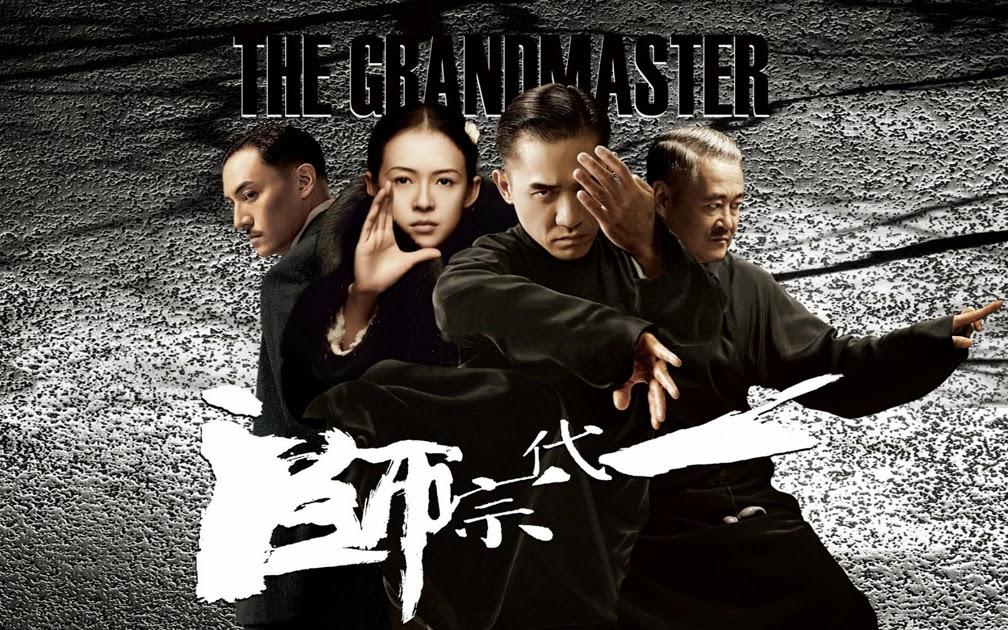 The grandmaster made hkfa history by winning 12 awards caseys the grandmaster made hkfa history by winning 12 awards voltagebd Choice Image