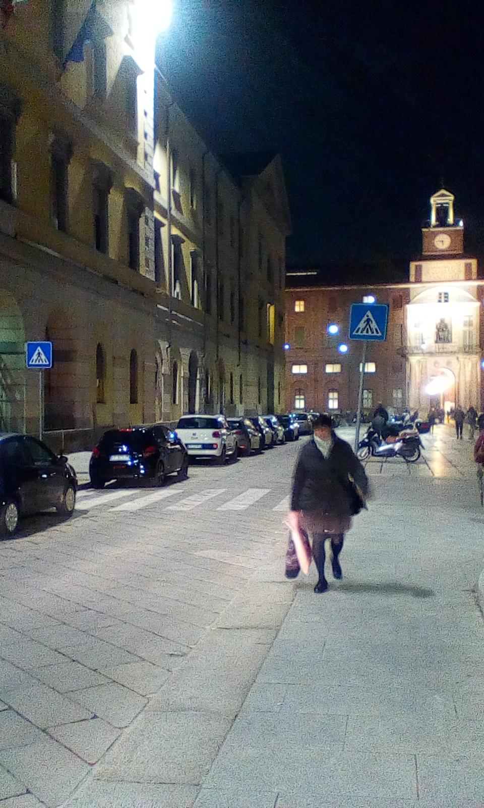 Milano san Ambrozio