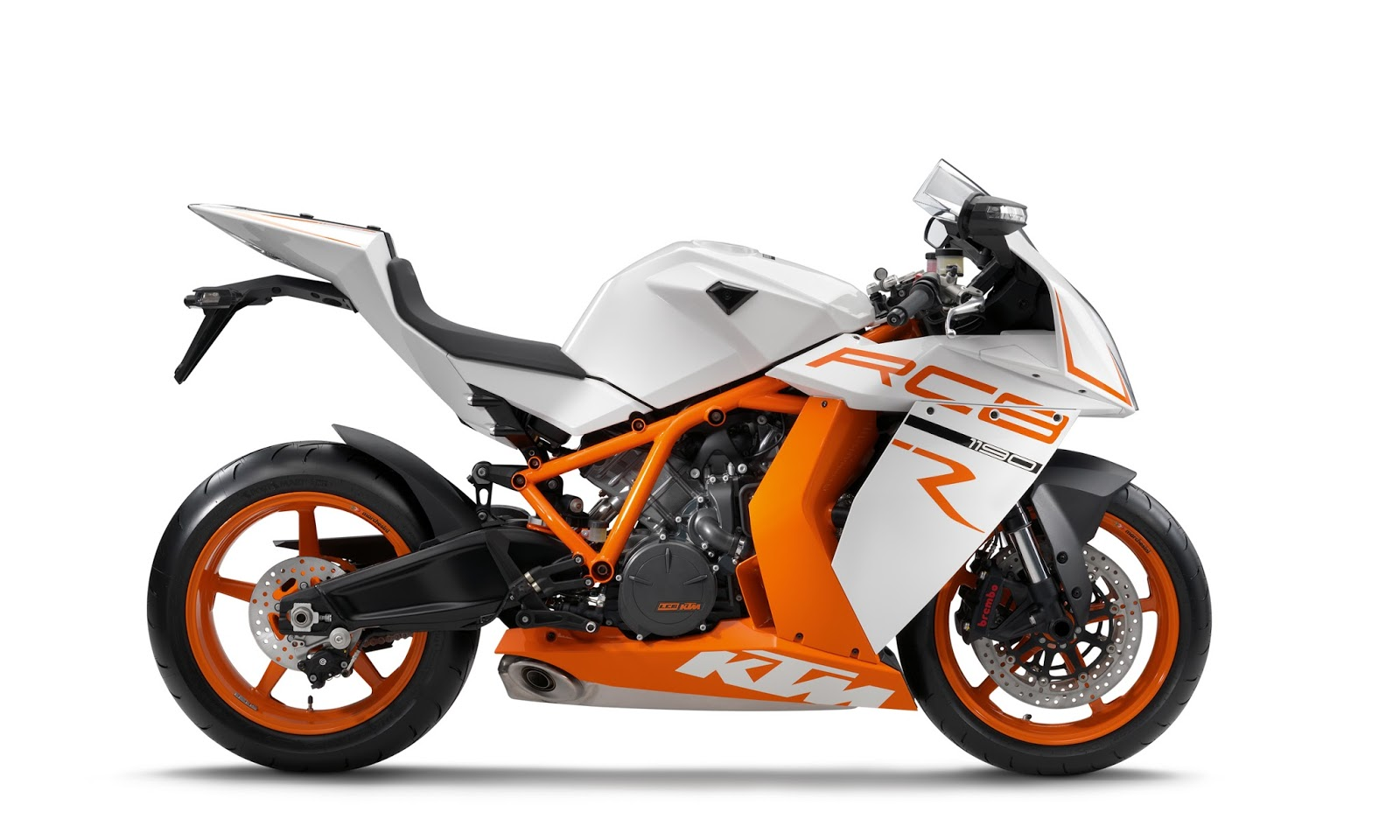 Ktm motorcycles hd wallpapers free wallaper downloads ktm sport - Ktm Rc 8 1190 Is A Sports Bike Super Bike This Bike Manufactured By Ktm First Model Is Released In 2008 Engine Type Is V Twin The Current Models From