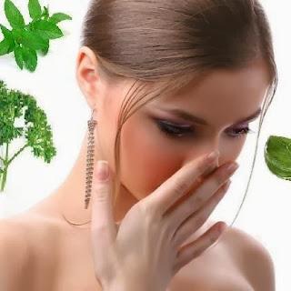 ağız kokusu için bitkisel çözümler, ağız kokusu nasıl giderilir, ağız kokusu mide ağız kokusu nasıl önlenir nefes kokusu çocuklarda ağız kokusu  ağız kokusu nedenleri, ağız kokusu nasıl anlaşılır, ağız kokusu nasıl engellenir, ağız kokusu spreyleri, ağız kokusu giderme