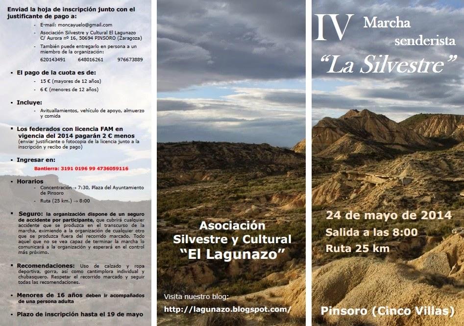 http://moncayueloinscripciones.blogspot.com.es/